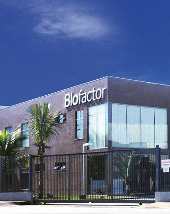 biofactor-terceirizac%cc%a7a%cc%83o-cosmeticos-industria-home