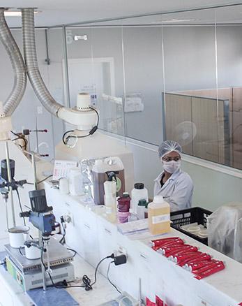 biofactor-terceirizac%cc%a7a%cc%83o-cosmeticos-industria-laboratorio
