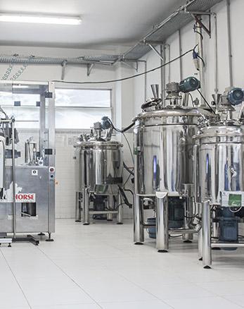 biofactor-terceirizac%cc%a7a%cc%83o-cosmeticos-industria-produc%cc%a7a%cc%83o