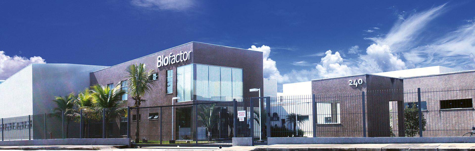 biofactor-terceirizacao-cosmeticos-industria-empresa